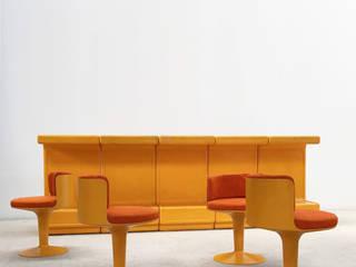 Collection Wolfgang FEIERBACH par Galerie Clément Cividino Ent. Moderne