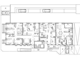 by Architektur- und Ingenieurbüro Dipl.-Ing. Rainer Thieken GmbH