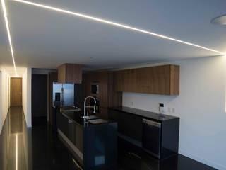 par Cea y Valadez Arquitectos Asociados SA de CV