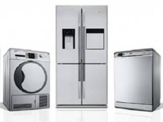 İkinox Beyaz Eşya Bölge Servisi – Çekmeköy Siemens Servis - ikinox.com: eklektik tarz tarz Banyo