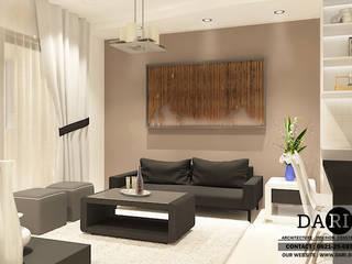 minimalist  by DARI , Minimalist