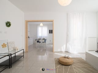 modern  by ErreBi Home, Modern