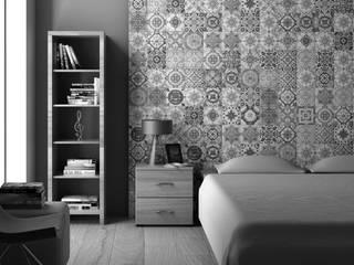 Modern Bedroom by Fliesen Sale Modern
