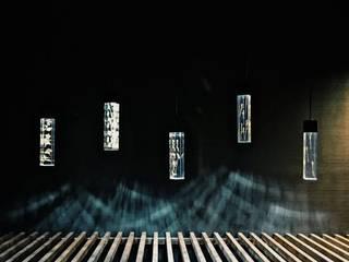 かまくら和久: TREEFORTE inc.が手掛けた工業用です。,インダストリアル