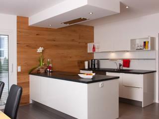 von Frey Küchenzentrum-Innenausbau GmbH
