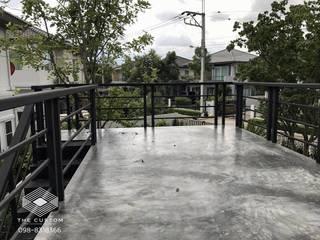 บ้านสำเร็จรูป:   by บ้านสำเร็จรูป บริษัท เดอะคัสตอม จำกัด