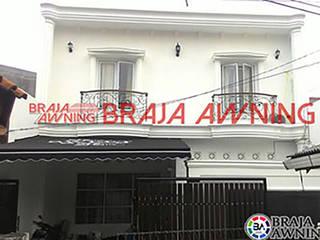 Braja Awning & Canopy
