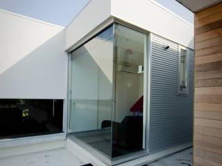 キッズルーム: 寺下浩一級建築士事務所が手掛けた医療機関です。