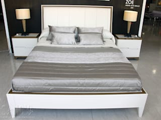 CASANOVA Muebles Y Decoración BedroomBeds & headboards