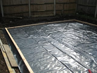 by Cape Town Waterproofing South Africa
