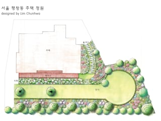 by homify 컨트리