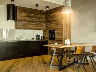 VIVINO 廚房