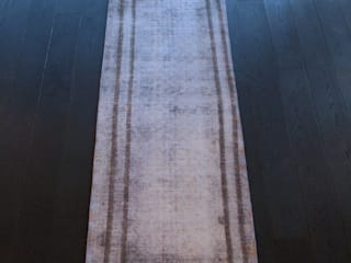 Dywany Vintage Deluxe od Sarmatia Trading Nowoczesny
