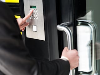 Quality Locksmith Services at Affordable Prices:   by Locksmith Pretoria