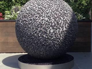 """""""Moonstone"""": modern  by elmzy* Sculpture, Modern"""