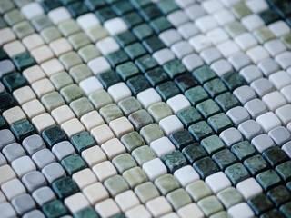 Mosaici standard di Studio 4 Srl Scandinavo