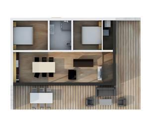 :   von Casaplaner Modulhaus Schweiz