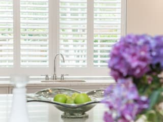 :   by EDEN HOUSE SHUTTERS