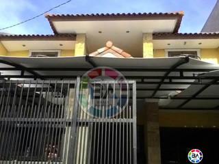 Braja Awning & Canopy Balkon, Veranda & TerrasseAccessoires und Dekoration Gummi Weiß