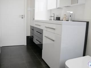 Almacén de Carpintería Gómez BathroomStorage