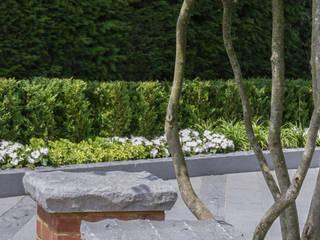 Landscape and Garden Design:   by Concept Landscape Architects