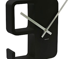 : modern  by Just For Clocks,Modern