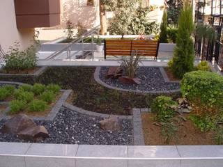 Garten Concept  – Garten Concept:  tarz Havalimanları