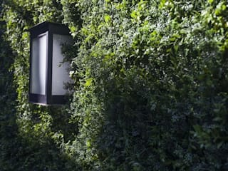​Artificial Hedging Privacy Graden Wall :   by Sunwing Industries Ltd