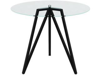 Stół Mine: styl , w kategorii  zaprojektowany przez Nuua