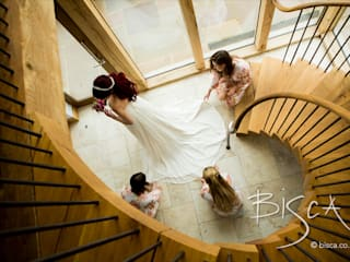 Cooling Castle Bridal Staircase Bisca Staircases Escaleras