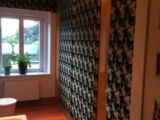 Baños de estilo asiático de Ihr Einrichter Deco und Interieur Ralf Leuter Asiático