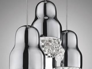 Ausgewählte Vorschläge für eine angemessene Beleuchtung von Ihr Einrichter Deco und Interieur Ralf Leuter Ausgefallen