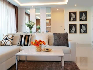 by CD Topmost Interior