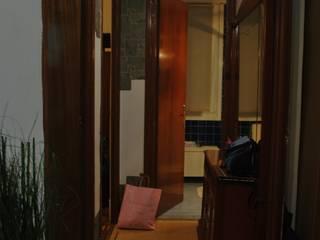 Precios home staging en Bilbao:  de estilo  de Home Staging Bizkaia