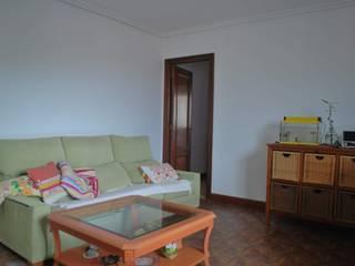 Como decorar mi piso para venderlo o alquilarlo en Bilbao:  de estilo  de Home Staging Bizkaia