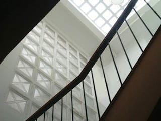 von KorteSa arquitectura