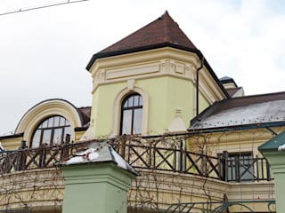 Реставратор Country house
