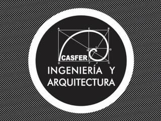 Casfer Ingenieria y Arquitectura