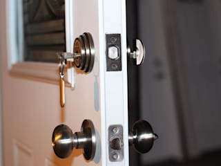"""Reliable Locksmithing Services in Stellenbosch: {:asian=>""""asian"""", :classic=>""""classic"""", :colonial=>""""colonial"""", :country=>""""country"""", :eclectic=>""""eclectic"""", :industrial=>""""industrial"""", :mediterranean=>""""mediterranean"""", :minimalist=>""""minimalist"""", :modern=>""""modern"""", :rustic=>""""rustic"""", :scandinavian=>""""scandinavian"""", :tropical=>""""tropical""""}  by Locksmith Stellenbosch ,"""