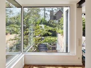 Windows  by Schreinerei Fischbach GmbH & Co. KG