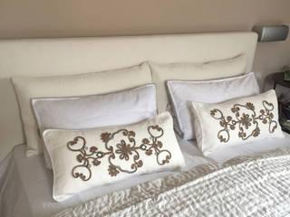 غرفة نوم تنفيذ Charme de Provence