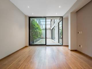 Fotografía Inmobiliaria: Recámaras de estilo  por FOTOIMX: Fotógrafo de Inmuebles en CDMX