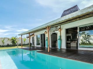 Des Solutions Économique Pour Établir Une Maison Bali:  oleh Location Maison Bali,