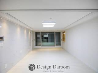 by Design Daroom 디자인다룸 Сучасний