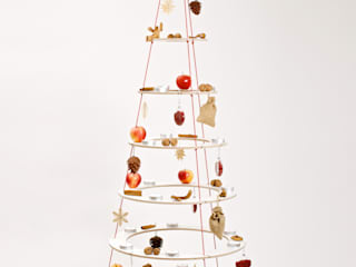 Josef . The eco friendly Christmas Furniture. hejmonti.com 거실액세서리 & 장식