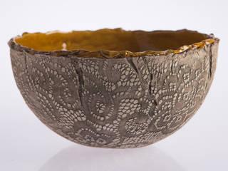 Bowls por Atelier Daniele Drummond Clássico