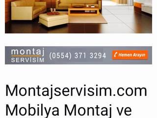 de www.montajservisim.com