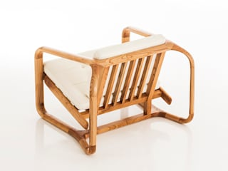 SWING_E: KIMKIWON furniture의