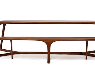 de KIMKIWON furniture Moderno