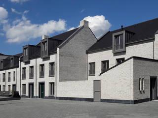 by Verheij Architecten BNA Modern